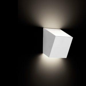 00_25C2B0-wall-led(2)