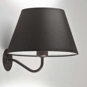 25apr2011_marcel brons-zwart_0011-crop-u50439
