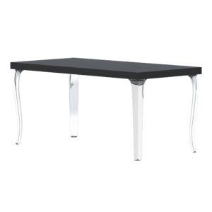 B.B.Table_04