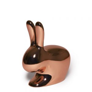 buone22__0004_Rabbit-chair-baby-metal-copper-by-Stefano-Giovannoni-copia