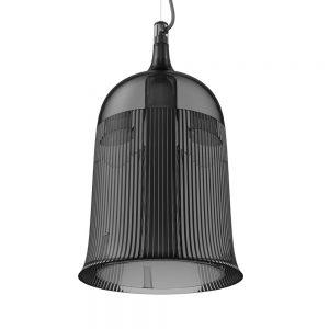 lampada-goblets-long-prospettiva-nero
