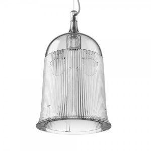 lampada-goblets-long-prospettiva-trasparente-600x600