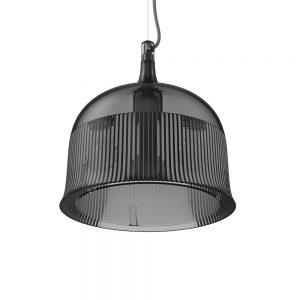 lampada-goblets-medium-prospettiva-nero