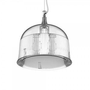 lampada-goblets-medium-prospettiva-trasparente-600x600