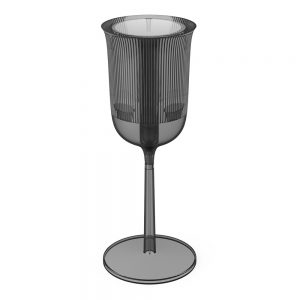 lampada-goblets-tavolo-long-prospettiva-nero