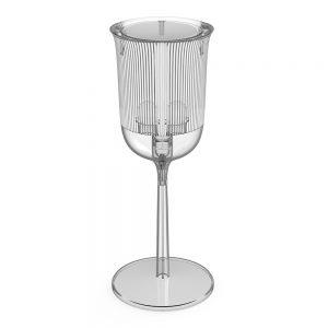 lampada-goblets-tavolo-long-prospettiva-trasparente
