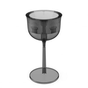 lampada-goblets-tavolo-medium-prospettiva-neronny