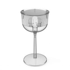 lampada-goblets-tavolo-medium-prospettiva-trasparente-600x600ny