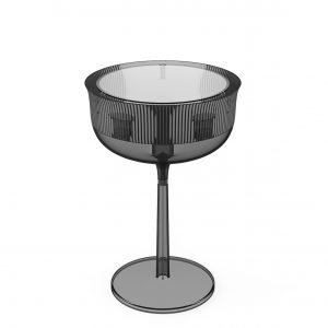 lampada-goblets-tavolo-wide-prospettiva-nerony
