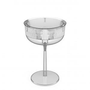 lampada-goblets-tavolo-wide-prospettiva-trasparenteny