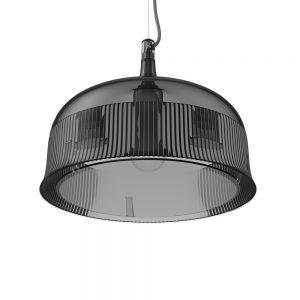 lampada-goblets-wide-prospettiva-nero