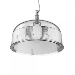 lampada-goblets-wide-prospettiva-trasparente-600x600
