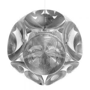 lampada-pitagora-ceiling-fronte