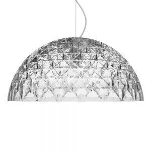 lampada-superform-big-fronte