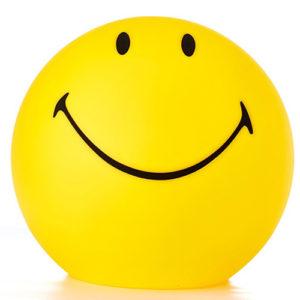 smiley-lamp-3