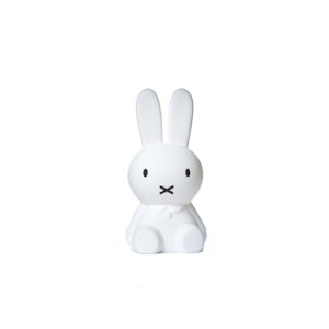 Miffy First_1_500x500px