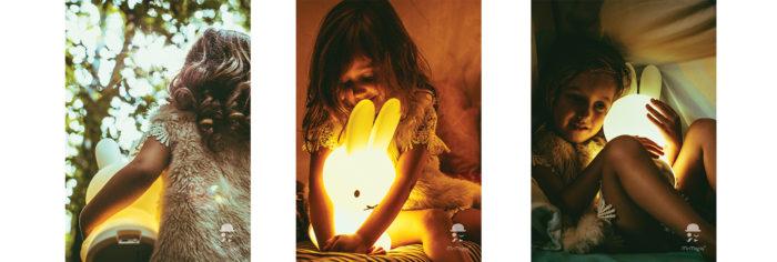 Miffy-First-Light