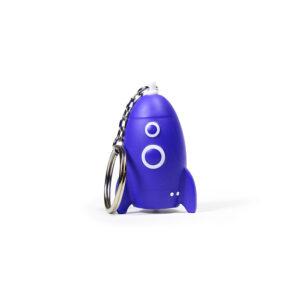 TTM-key-ring-galaxyblue
