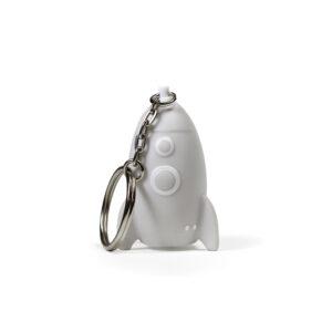 TTM-key-ring-offwhite