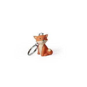cecar-key-ring-orange