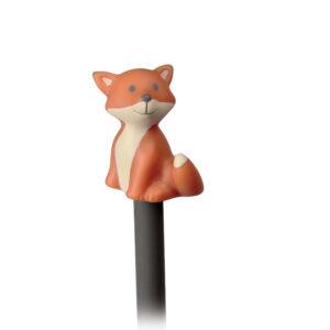 cecar-pencil-orange