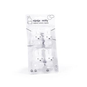 magnets-white