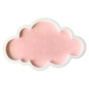 Cloud_Lightpink