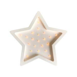 Star-white-white