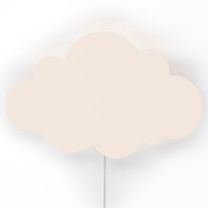 cloud_pink
