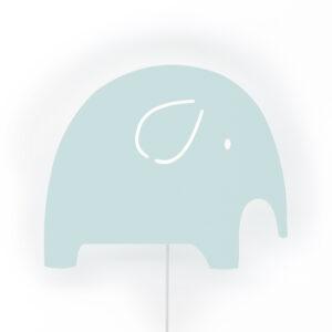 elephant_blue
