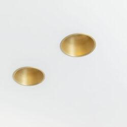 THIMBLE-74-LED-ANOCHAMPAGNE-2-02