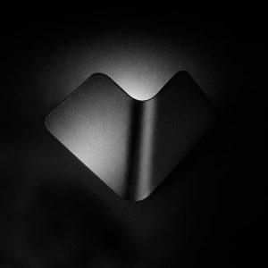 fly-zwart-klein-1-b
