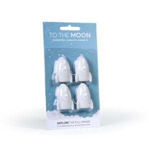 TTM-magnets-white