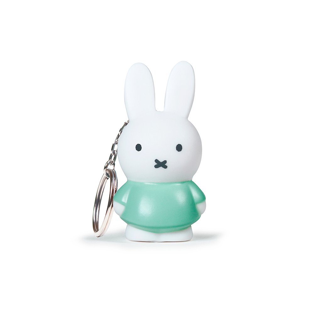 key-ring-moodygreen-front