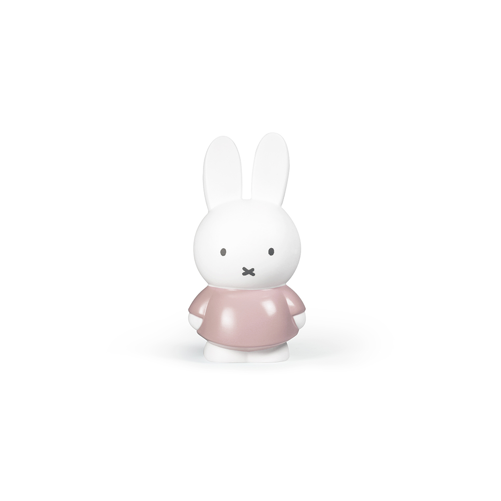 money-box-small-pink-front