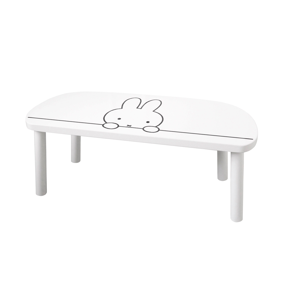 cutout_bench_1000px