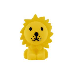 MrMaria-FL-Lion_001_ned