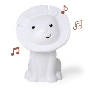 Hakuna med musik